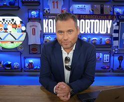 """""""Zajmijcie się pedofilią, a nie szczepionkami"""". Znany dziennikarz ostro o oświadczeniu Episkopatu Polski"""