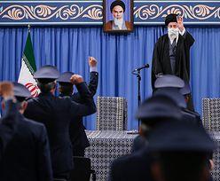 Iran śledzi każdy ich krok. Na celowniku ponad 1000 osób