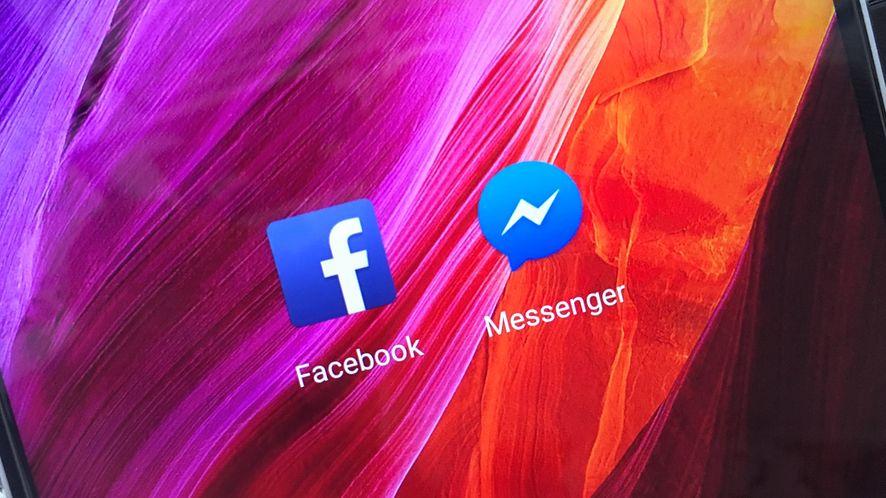 Facebook szykuje kryptowalutę, wydamy ją na mikropłatności