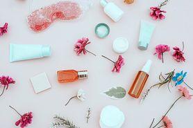 Phenoxyethanol w kosmetykach – właściwości, alergia i bezpieczeństwo