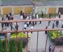 Polacy kontra Romowie. Zamieszki w Mielcu. Są zarzuty dla matki 16-latka