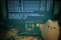 Instalator OpenBSD: mikroskopijny wyjątek w morzu software'owej opuchlizny