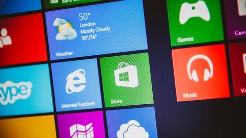 Prawie 90 procent użytkowników Windowsa 10 korzysta z najnowszej edycji systemu
