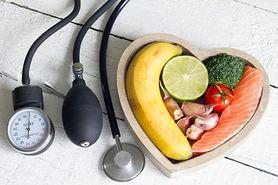 Hipertensjolog - pierwsza wizyta, zakres obowiązków, diagnozowane choroby