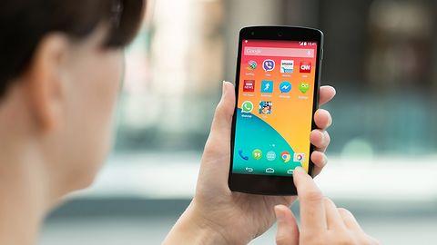 Lumen Privacy Monitor – jakie dane zbierają o tobie aplikacje na Androidzie?