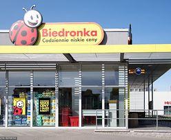 Niedziele handlowe 2021. Czy 28 lutego sklepy są otwarte?