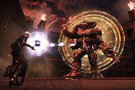 Hellpoint za darmo na GOG.com. Trzeba się pospieszyć - Hellpoint
