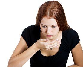 Niestrawność - rodzaje, objawy, diagnostyka, dieta, leczenie
