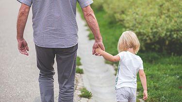Najlepsze programy do kontroli rodzicielskiej. Zobacz, jak ochronić dziecko