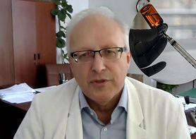 Szczepionka na koronawirusa. Kiedy będzie dostępna i ilu Polaków powinno się zaszczepić? (WIDEO)