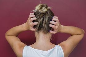 Trychologia - zabiegi trychologiczne, badanie włosów, przyczyny wypadania włosów, leczenie wypadania włosów