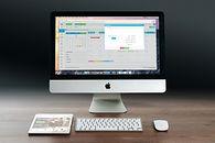 20 lat Mac OS X, czyli jak zakochałam się w tym systemie (opinia) - fot. Pixabay