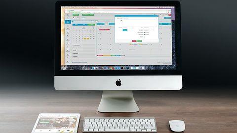 20 lat Mac OS X, czyli jak zakochałam się w tym systemie (opinia)