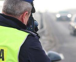 Zmiana przepisów drogowych. Wielu kierowców może stracić prawo jazdy