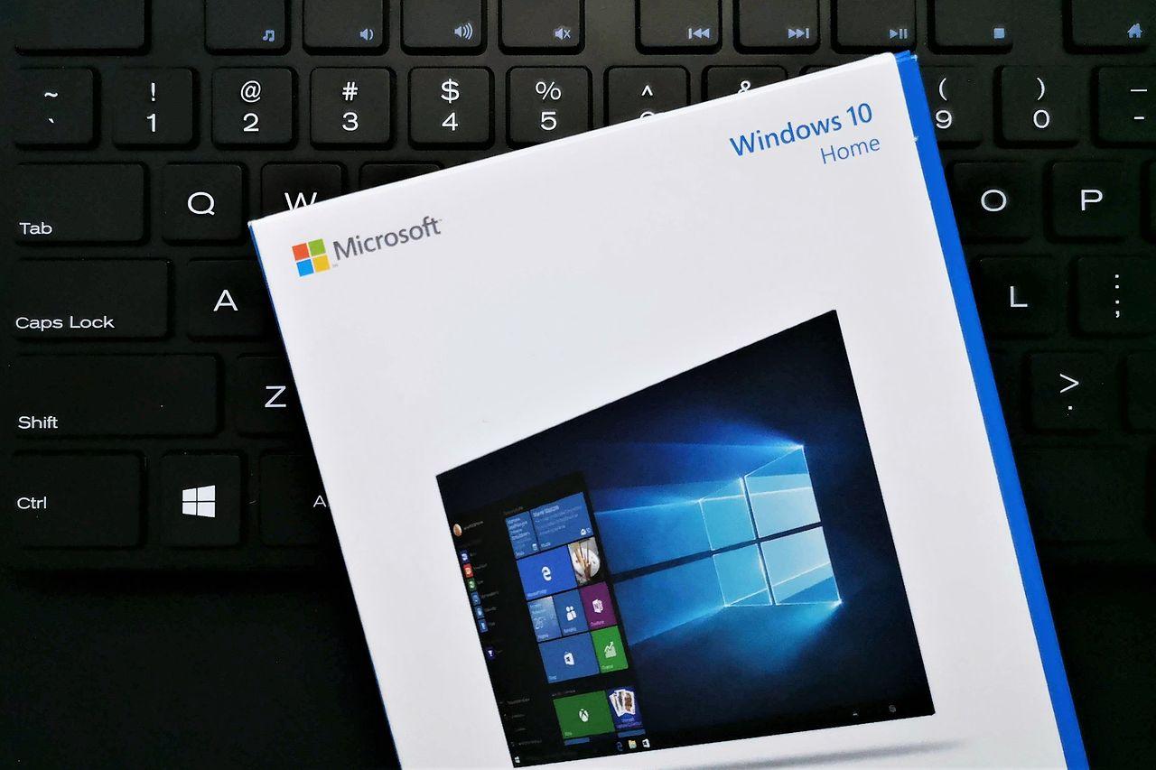 Windows 10 20H1: w grudniu koniec wsparcia, czas na aktualizację - Windows 10