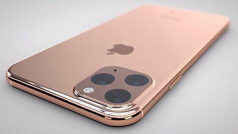 iPhone 11. Ceny ujawnione przed premierą, nie jest tanio