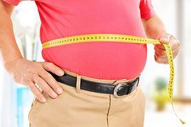 Jak pozbyć się tłuszczu trzewnego? Cztery metody
