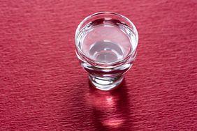 Co się dzieje w wątrobie, gdy pijesz alkohol?