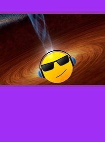 Czarna dziura pomogła stworzyć najbardziej oszałamiającą muzykę ever