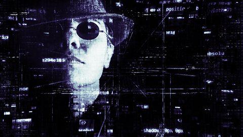 """Hakerzy z grupy Gamaredon poszerzyli swoje """"portfolio"""""""