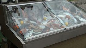 Ryby szkodliwe dla dzieci. Sprawdź, czego unikać (WIDEO)