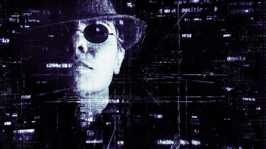 Hakerzy zwiększają zakres swoich działań, fot. Pixabay