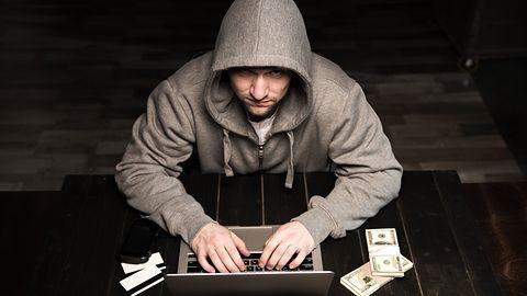 Alior Bank ostrzega klientów przed nowym zagrożeniem – uwaga na fałszywe SMS-y