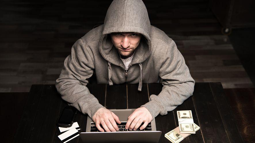 Alior Bank poinformował o nowym zagrożeniu. (depositphotos)