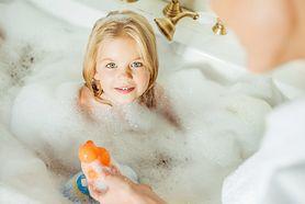 Przekonaj się do szamponów bez SLS i SLES! Idealna pielęgnacja włosów mamy i dziecka