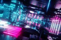 Czego innowacyjnego możemy się spodziewać w grze Cyberpunk 2077?