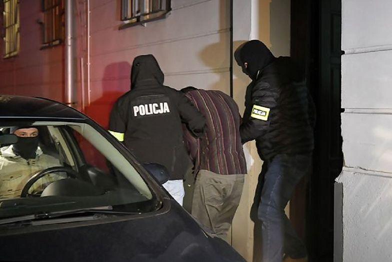Paweł Adamowicz został śmiertelnie ugodzony nożem 14 stycznia.