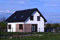 Polski Ład. Mały domek to drogi domek
