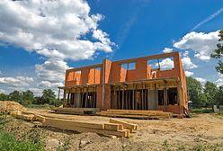 """BCC komentuje domy do 70 mkw. Wielkość domów ustalona """"arbitralnie i dowolnie"""""""