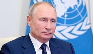 Władimir Putin walczy z inflacją. Sieci handlowe powinny się bać?