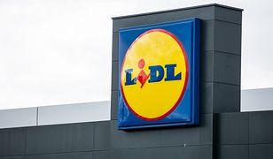 Eksperyment Lidla. Rusza pierwszy przystacyjny sklep w Europie
