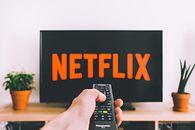 Netflix ostrzega przed zawieszeniem subskrypcji? To może być oszustwo - Netflix