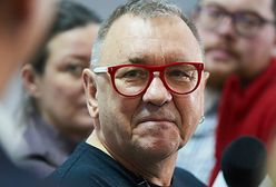 Warszawa. Jerzy Owsiak wygrał z Krystyną Pawłowicz przed sądem. Jest prawomocny wyrok