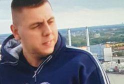 Warszawa. Zaginął 28-latek. Może potrzebować pomocy. [Aktualizacja: został odnaleziony]