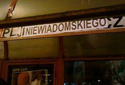 W rocznicę śmierci Narutowicza, ONR uczcił jego zabójcę