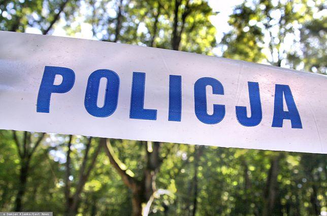 Wołczyn. W ciągu dwóch dni poszukiwań 23-latka znaleziono dwa ciała
