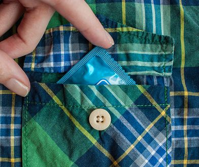 VAT na prezerwatywy skoczy z 8 do 23 proc. Wbrew pozorom, tym razem rządowi nie chodzi o sprawy ideologiczne