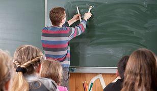 Bez nowelizacji Karty Nauczyciela
