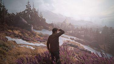 Filmowe Uncharted traci kolejnego reżysera