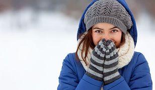 Dbaj o cerę zwłaszcza zimą. Produkty, które w tym pomogą