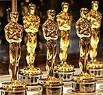 Fałszywy Oscar