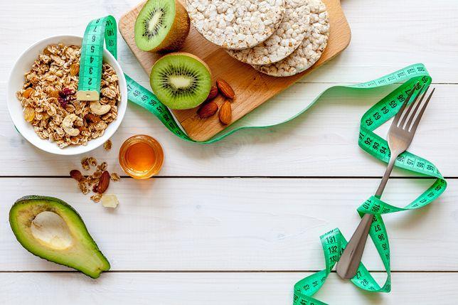 Whole30: nowa, skuteczna dieta