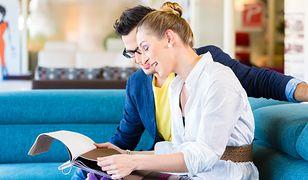 Ikea i Apple stworzyły aplikację, która zrewolucjonizuje branżę meblarską