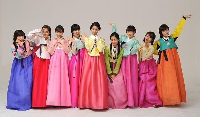 Za darmo: Festiwal Kultury Koreańskiej