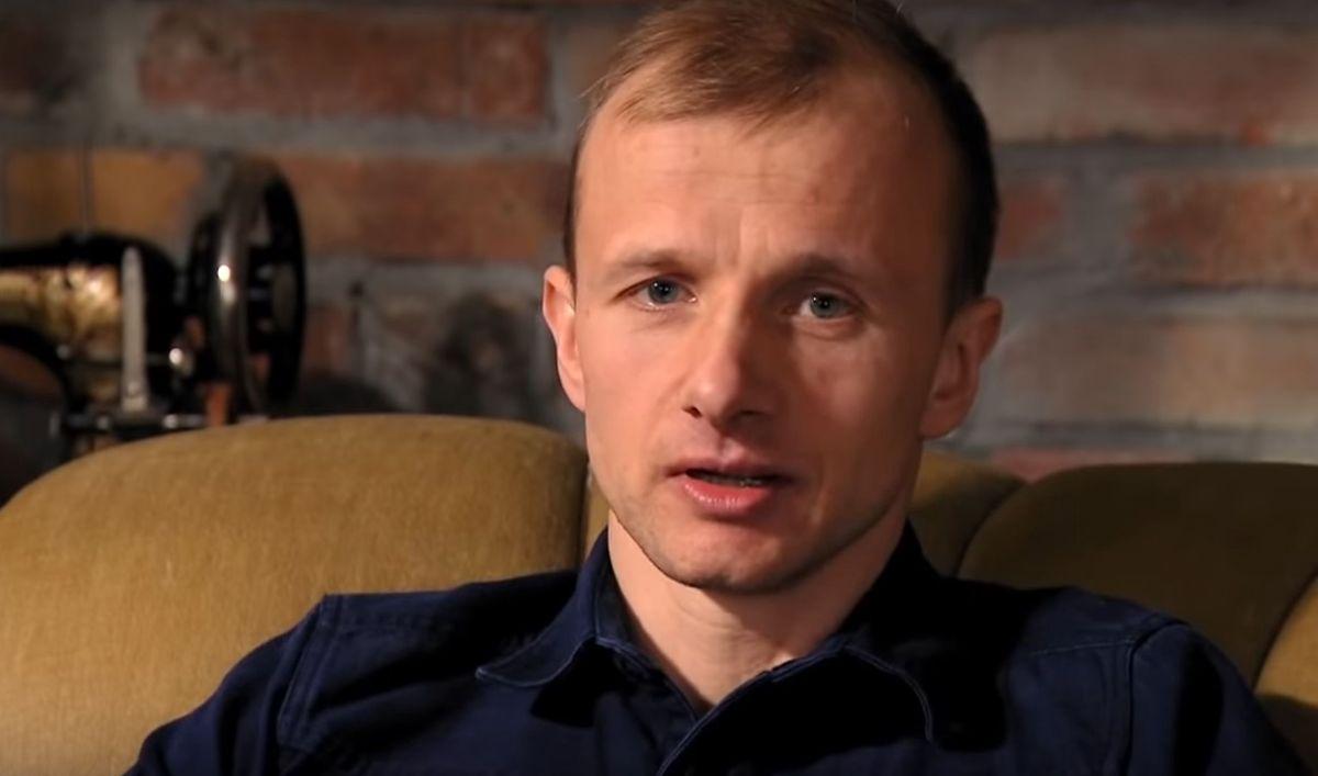 """""""Rolnik szuka żony"""": Paweł z 7. edycji nie jest debiutantem. Gdzieś już go widzieliśmy"""