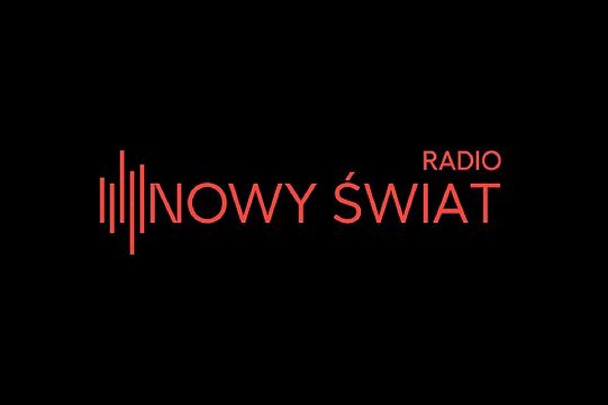 Radio Nowy Świat odnotowuje kolejny sukces